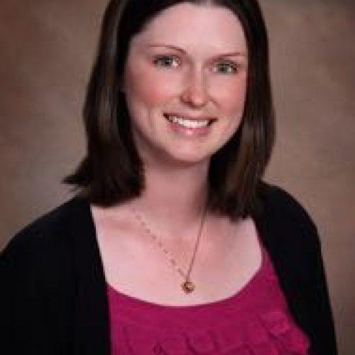 Katherine C. Hoey