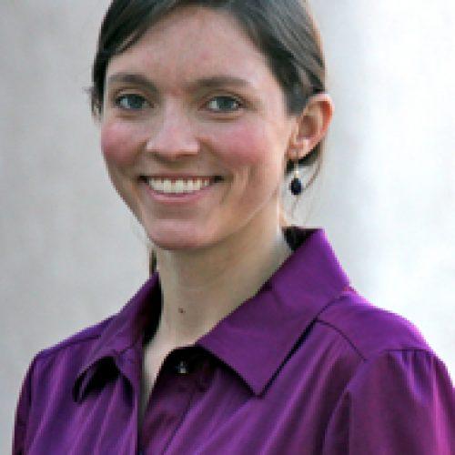 Hannah M. Renno